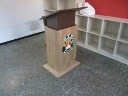 furniture interior untuk ruang kelas (2)