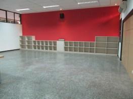 furniture interior untuk ruang kelas (5)