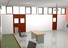desain interior kelas semarang (3)