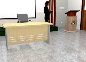 desain interior ruang kelas standar internasional (19)