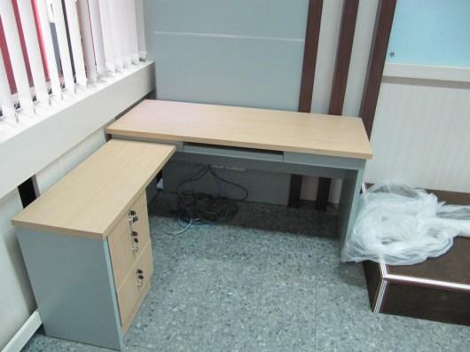interior ruang kelas standar internasional (13)