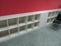 interior ruang kelas standar internasional (16)