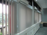 interior ruang kelas standar internasional (18)