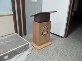 interior ruang kelas standar internasional (6)