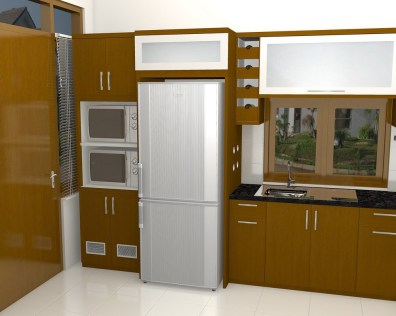 desain kitchen set minibar terbaru 2016 furniture semarang cv kembangdjati (3)