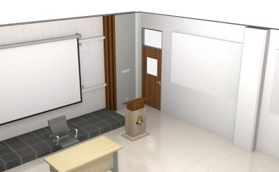 pesan furniture interior kantor di semarang (13)