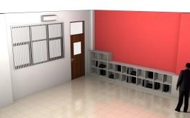pesan furniture interior kantor di semarang (14)