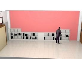 pesan furniture interior kantor di semarang (15)