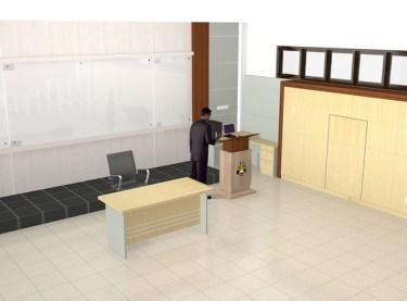 pesan furniture interior kantor di semarang (17)