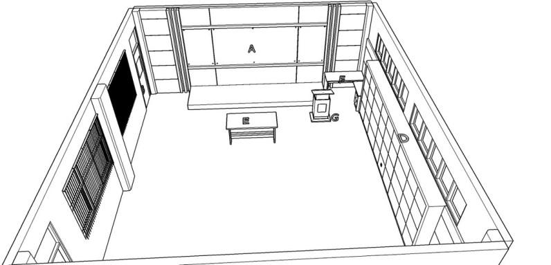 pesan furniture interior kantor di semarang (19)