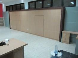 pesan furniture interior kantor di semarang (2)