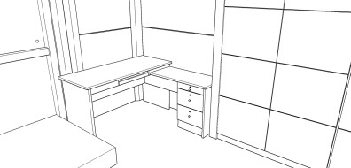 pesan furniture interior kantor di semarang (23)