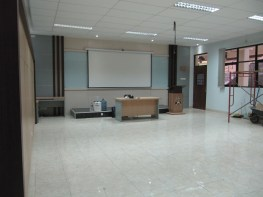 pesan furniture interior kantor di semarang (4)