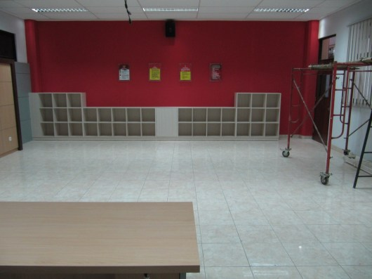 pesan furniture interior kantor di semarang (9)