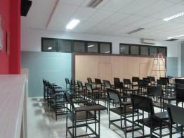 pesan furniture interior ruang kelas di semarang (3)