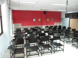 pesan furniture interior ruang kelas di semarang (4)
