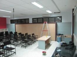pesan furniture interior ruang kelas di semarang (5)