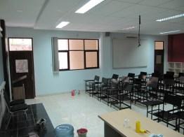 pesan furniture interior ruang kelas di semarang (6)