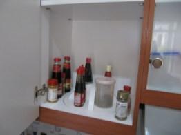 pesan kitchen set meja granit marmer di semarang (10)