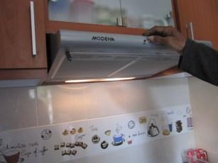 pesan kitchen set meja granit marmer di semarang (13)