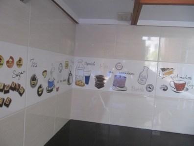 pesan kitchen set meja granit marmer di semarang (15)
