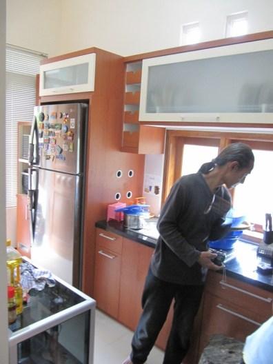 pesan kitchen set meja granit marmer di semarang (2)