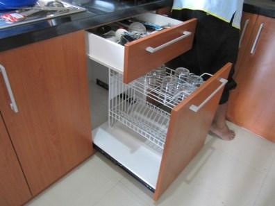 pesan kitchen set meja granit marmer di semarang (8)
