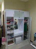 furniture-interior-kamar-tidur-warna-putih-semarang-6