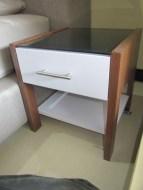furniture-interior-kamar-tidur-warna-putih-semarang-9