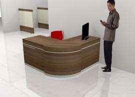 pesan-furniture-ruang-lobi-kantor-di-semarang-2