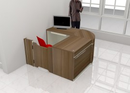 pesan-furniture-ruang-lobi-kantor-di-semarang-3