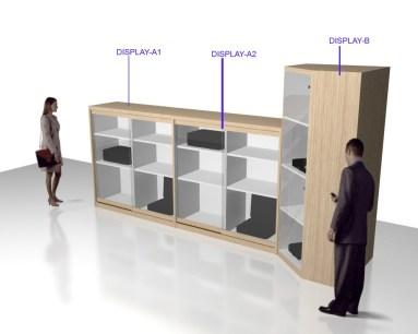 pesan-lemari-pajangan-etalase-showcase-untuk-kantor-5