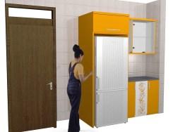 kitchen-set-oranye-semarang-11