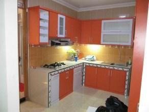 kitchen-set-warna-oranye-2