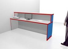 meja-lobby-meja-kasir-untuk-kantor-gudang-4
