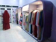 produksi-etalase-pakaian-hijab-gamis-di-semarang-11