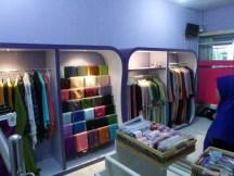 produksi-etalase-pakaian-hijab-gamis-di-semarang-5