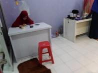 produksi-etalase-pakaian-hijab-gamis-di-semarang-9