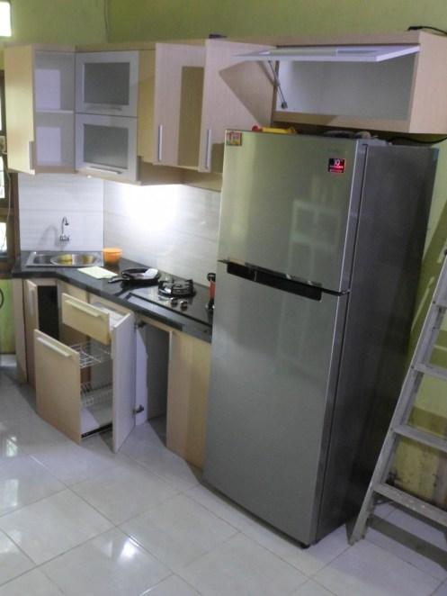 produksi-kitchen-set-di-semarang-11