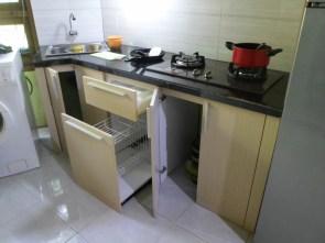 produksi-kitchen-set-di-semarang-9