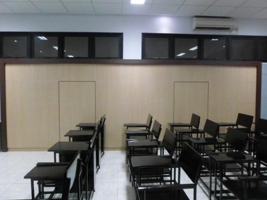 furniture-interior-kantor-semarang-1