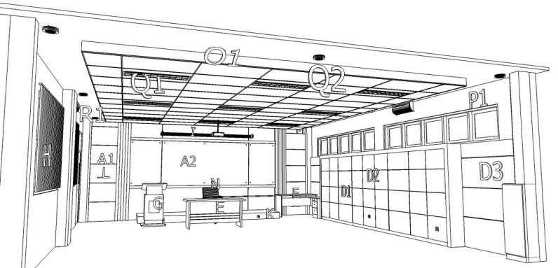 furniture-interior-kantor-semarang-10