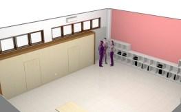 furniture-interior-kantor-semarang-13