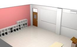 furniture-interior-kantor-semarang-14
