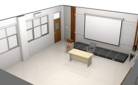 furniture-interior-kantor-semarang-15