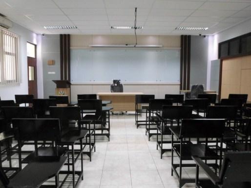 furniture-interior-kantor-semarang-17