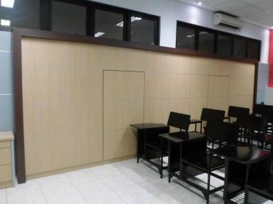 furniture-interior-kantor-semarang-22