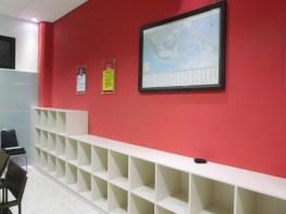 furniture-interior-kantor-semarang-24