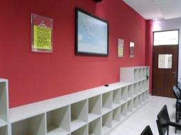 furniture-interior-kantor-semarang-25