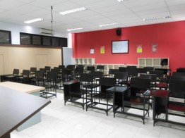 furniture-interior-kantor-semarang-3